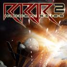 Razor2: Hidden Skies – Game Review