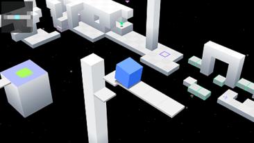 edge game screenshot