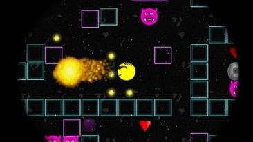 labyr game screenshot 1