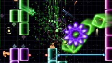 Zytron II - screenshot 2