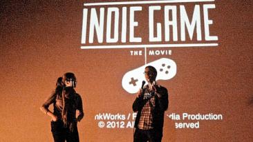 Lisanne Pajot and James Swirsky - IGTM