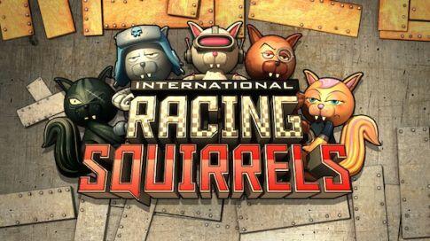 international_racing_squirrels_logo_4_570