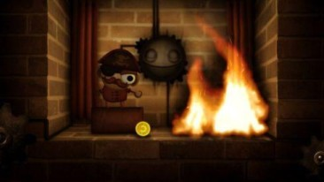 Little_Inferno_Screenshot_A