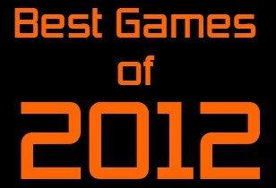 igr_best-of_2012crop