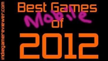igr_best-mobile_of_2012