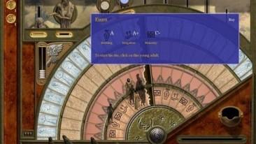 7 Grand Steps screenshot 1