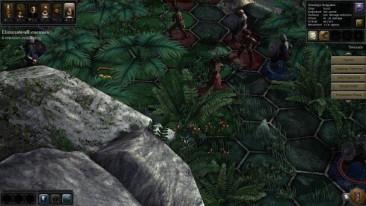 Expeditions Conquistador screenshot 2