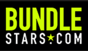 bundle stars logo