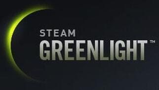 steam_greenlight_featured