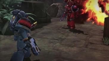 warhammer40k_screen_1
