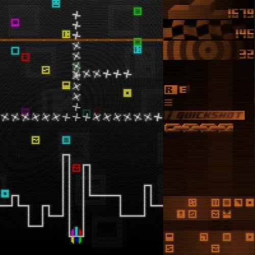 Huenison_screenshot_3