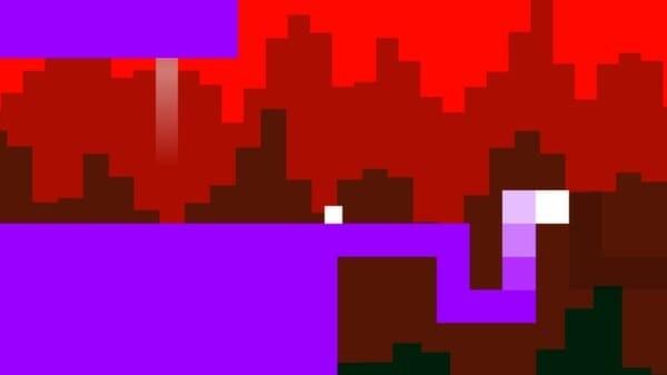 140 game screenshot 2