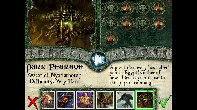 elder sign omens game screenshot