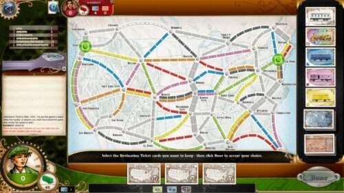 ticket_to_ride_screenshot