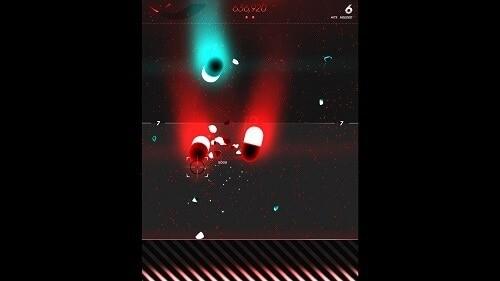 Intake_game_screenshot_1
