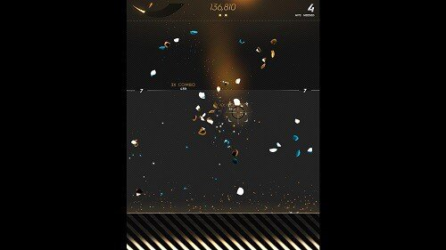 Intake_screen2