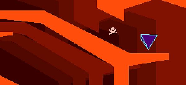 Potatoman Screenshot 1