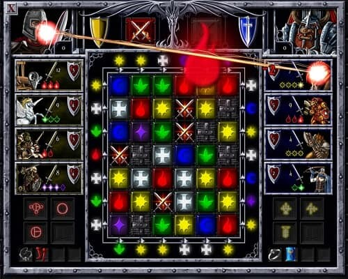 PuzzleKingdoms_Screen1