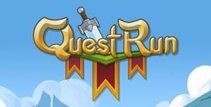 Review: QuestRun – A Surprising Twist on Active Time Battles