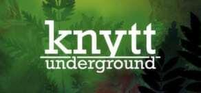 Review: Knytt Underground