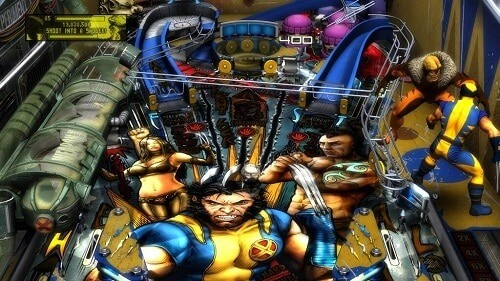 ZP Wolverine screen 1