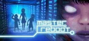 Review: Master Reboot