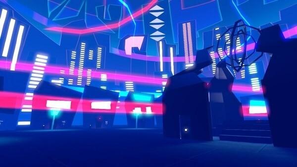 Master Reboot, the Soul Village