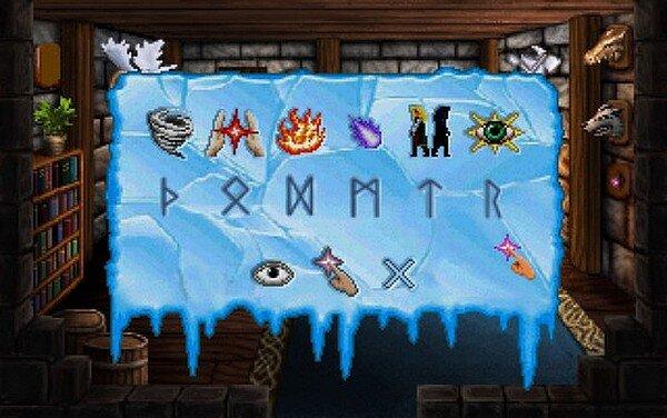 indie_game_reviewer_heroines_quest_game_screenshot