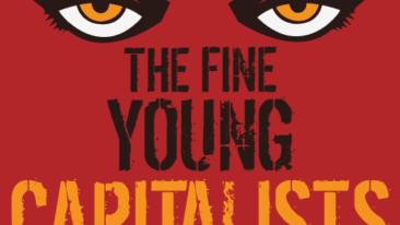 logo-TFYC
