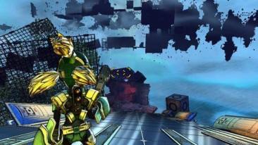 indie_game_reviewer_Cloudbuilt_screenshot_4