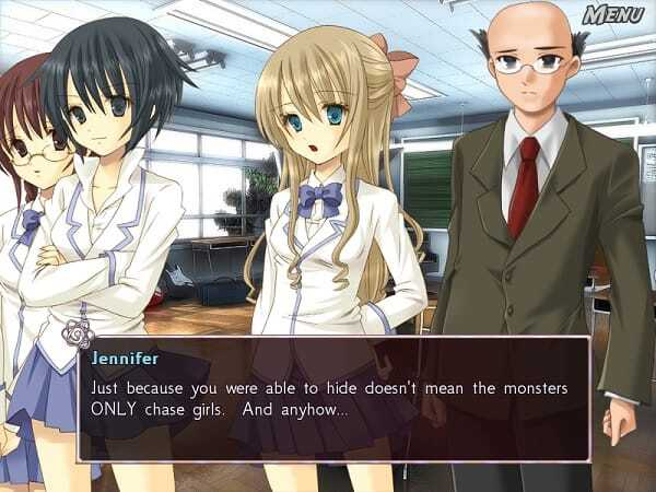indie_game-reviewer_science_girls_screenshot_2