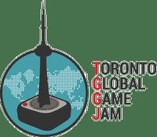Toronto Global Game Jam
