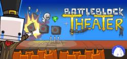 Review: BattleBlock Theater from The Behemoth
