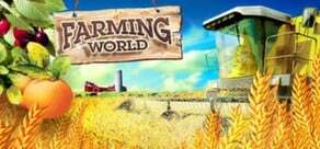 Review: Farming World  – A Detail-Oriented, Isometric Farming Sim