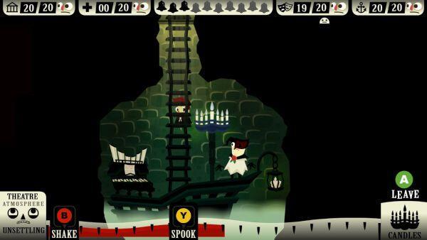 Haunt_the_House_Terrortown_theatre_screenshot
