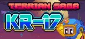 Review – Terrian Saga: KR-17 – A New Old School Platformer from Wonderfling