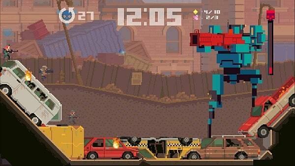 Super_Time_Force_Ultra_early-boss_screenshots_2014-08-30_00004