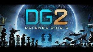 DG2: Defense Grid 2 – An Indie Game Review