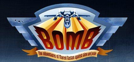 Review: BOMB – a flight sim arcade game from La Moustache Studio