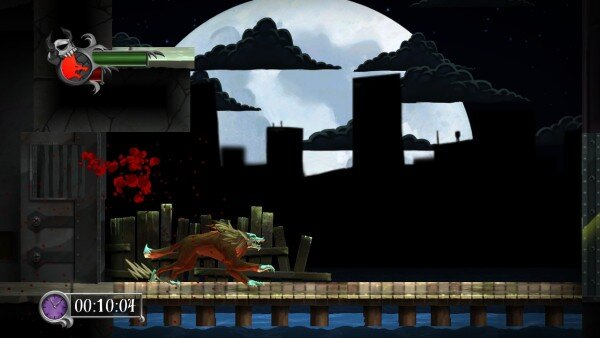 Blood_of_the_Werewolf-screenshot001