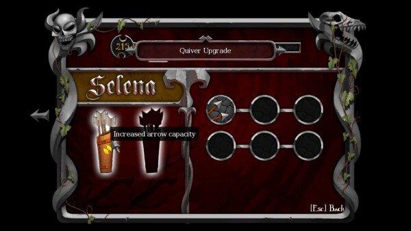 Blood_of_the_Werewolf-screenshot006