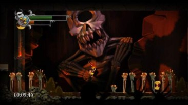 Blood_of_the_werewolf_big_set-pieces_screenshot