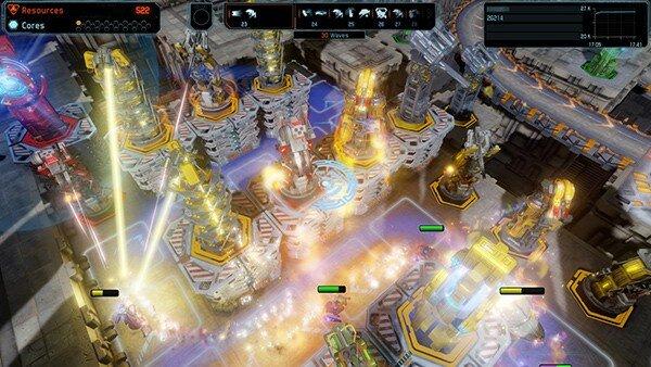 Defense_grid_2_screenshots_fireworks_2014-11-16_00004