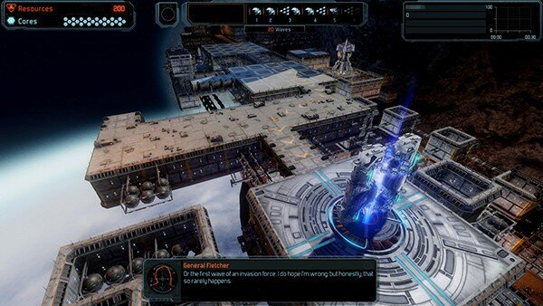Defense_grid_2_space_screenshots_2014-11-16_00004
