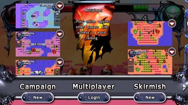 Desert_AShes_game-selection-screenshot