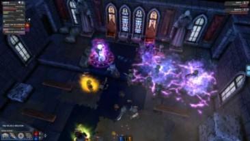 Fight_the_Dragon_screenshot1_600x338