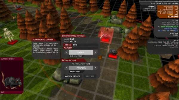 Fight_the_Dragon_screenshot_custom_editor_600x338