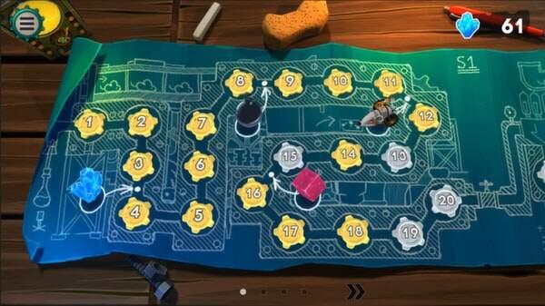 Mousecraft_levels_map_600x338