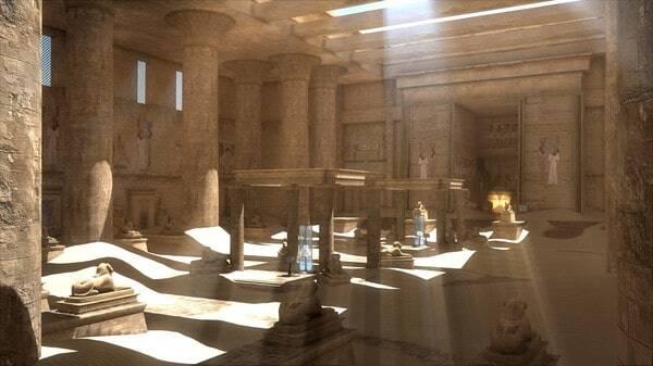 The_Talos_Principle_Greek_temple_screenshots.600x338