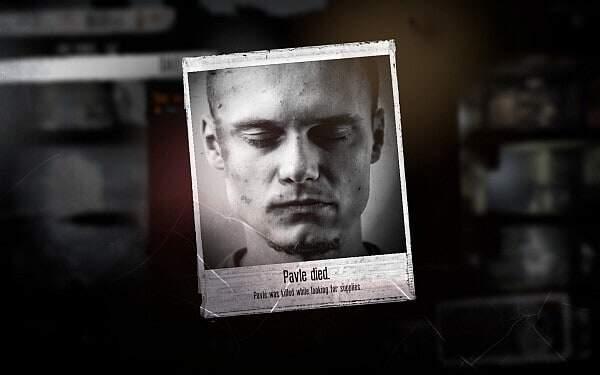 This_War_of_Mine_screenshot_dead_character-2014-12-04_00001